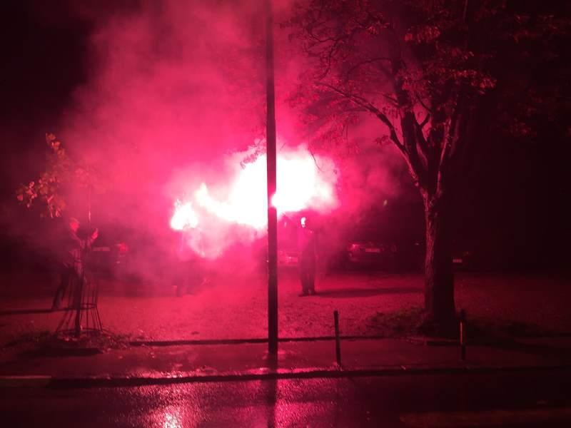 Belgrade002