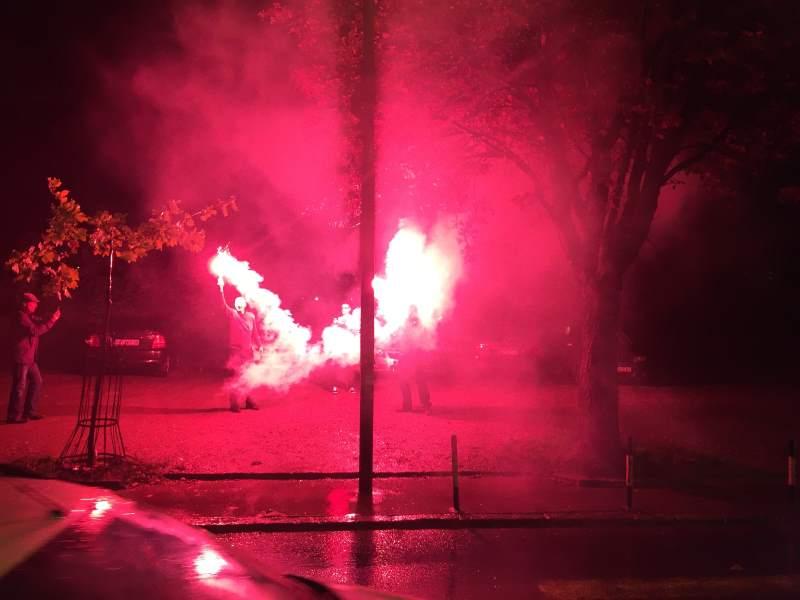 Belgrade047