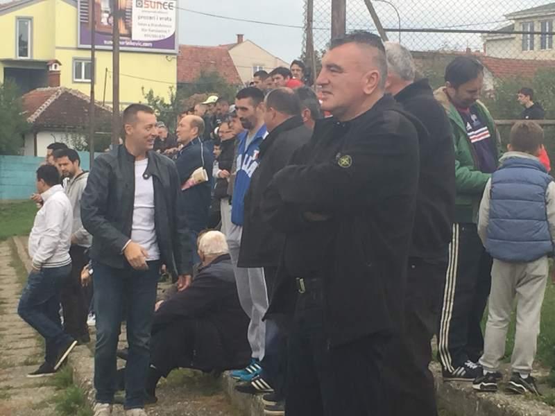 Belgrade074