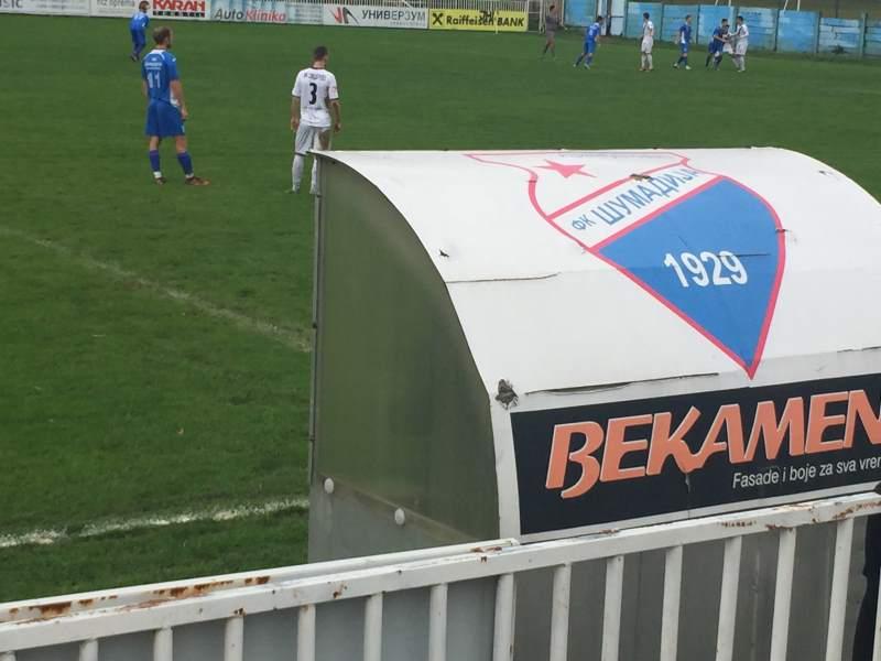 Belgrade082