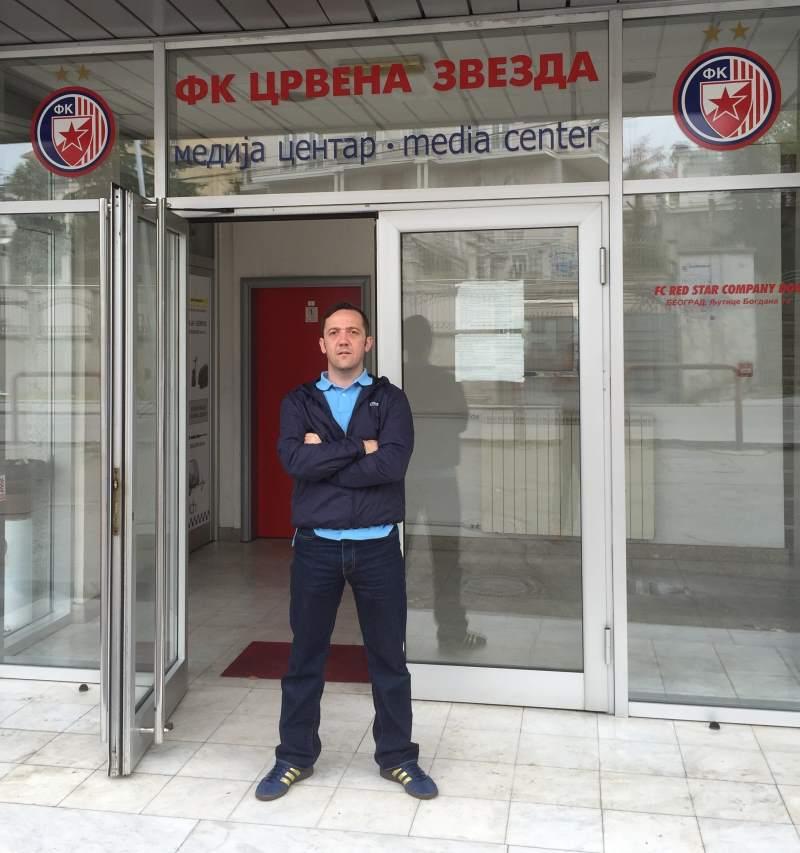 Belgrade090