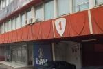 Belgrade092
