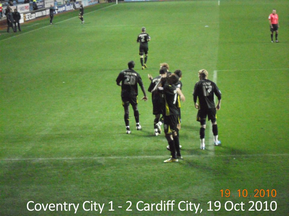 coventry6