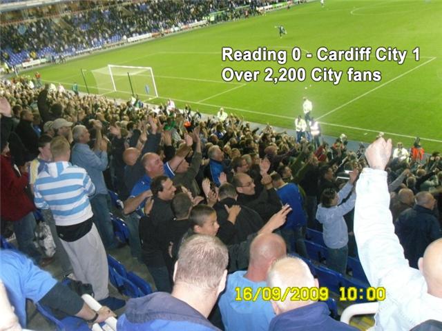 reading6