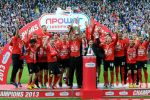 cardiff-city-championship-winners-3185246