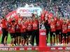 cardiff-city-championship-winners-3185246