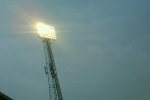 floodlight2